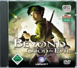 Beyond Good & Evil (Software Pyramide)