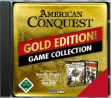 American Conquest - Gold Edition