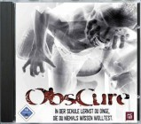 Obscure (DVD-ROM) [Software Pyramide]