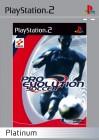 Pro Evolution Soccer [Platinum]