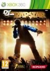 Def Jam Rapstar [UK Import]