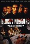 Bloody Numbers - Alles auf eine Karte