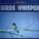 Birds Whisper - Excelsior [AUDIO-CD, Flute-Meditation]