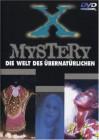 X Mystery 3 - Die Welt des Übersinnlichen