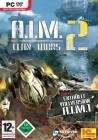 A.I.M. Box (DVD-ROM)