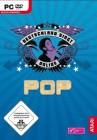 Deutschland singt Online Pop