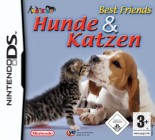 Best Friends Hunde & Katzen
