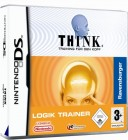 THINK - Logik Trainer