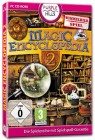Magic Encyclopedia 2