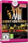 XIII Lost Indentity