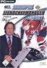 Der Eishockeymanager - Heimspiel 2007