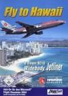 Flight Simulator 2004 - Fly to Hawaii