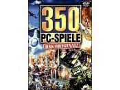 350 PC-Spiele