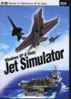 Jet Simulator