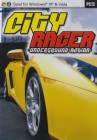 City Racer - Underground Action
