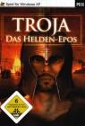 Troja - Das Helden-Epos