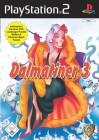 Dalmatiner 3