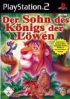 Der Sohn des Königs der Löwen