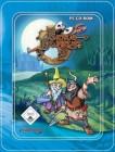 Brave Dwarves 2 (Metalbox)