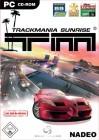 Trackmania Sunrise [Hammerpreis]