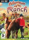 Abenteuer auf der Ranch (PC)
