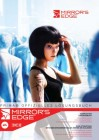 Mirrors Edge Lösungsbuch
