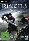 Risen 3 Titan Lords Special Limited Edition