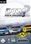 DTM Race Driver 2 [Hammerpreis]