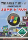 60 Vista Games JumpNRun