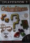 PS3 Games Gehirnfitness