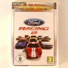 Game Now - Ford Racing 2