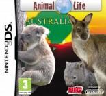 Animal Life - Australien
