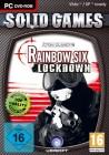 Solid Games - Rainbow Six
