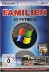 Win 7 Games Familienspiele