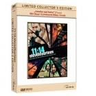 1114 - elevenfourteen - Limited Collectors Edition [Limited Edition]