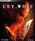 Cry Wolf [Blu-ray]