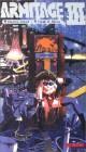 Armitage 3 - Vol. 1 - Anime [VHS]