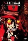Hellsing - Vol. 1 (Blood Edition, Uncut)