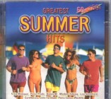 60s to 90s greatest summer hits