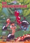 Die Ameisenfamilie