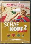 Schafkopf 2