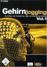 Gehirnjogging, Vol. 1