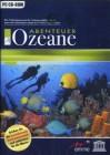 Abenteuer Ozeane