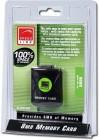 Speedlink Speicherkarte für die Xbox (8MB Kapazität)