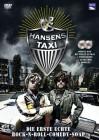 Hansens Taxi [2 DVDs]