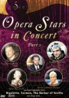 Opera Stars In Concert Vol.1