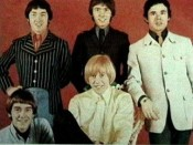 The Easybeats Collection