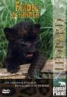 Animal Planet - Findelkinder, Vol. 02 Leoparden