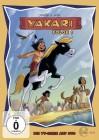 Yakari - Folge 1