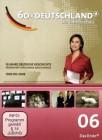 60 x Deutschland - Teil 6 (1999-2008)